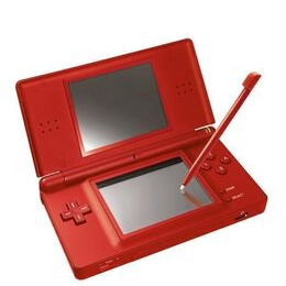 Nintendo DS Lite Reviews