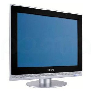 Photo of Philips 20PFL4122 Television