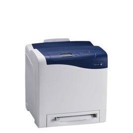 Xerox Phaser 6600VN Reviews