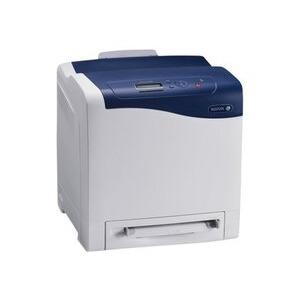 Photo of Xerox Phaser 6600VN Printer