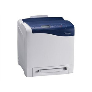 Photo of Xerox Phaser 6600VN Printer