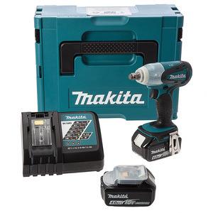 Photo of Makita DTW251RMJ  Power Tool