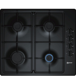 Neff T26BR46S0 Reviews