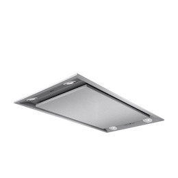 Neff I99C68N1GB Stainless steel 900mm ceiling extractor Reviews