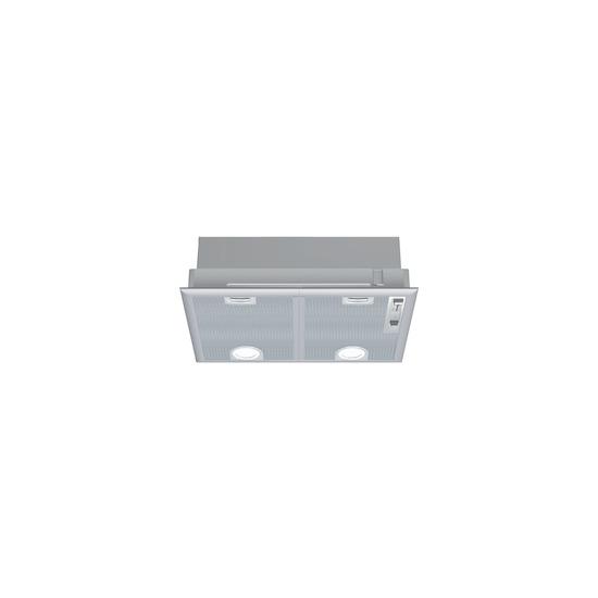 Neff D5655X0GB Silver metallic canopy motor for 600mm housing