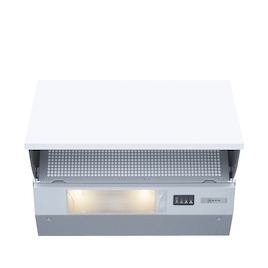 Neff D2654X1GB Reviews