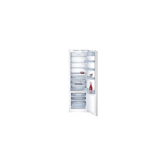 NEFF K8315X0GB Integrated Tall Fridge