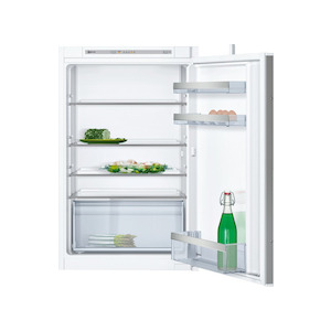 Photo of Neff KI1212S30G Fridge