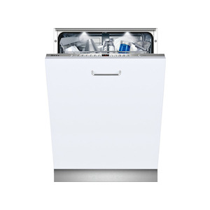 Photo of Neff S72M66X1GB Dishwasher