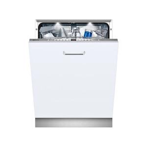 Photo of Neff S71M66X1GB  Dishwasher