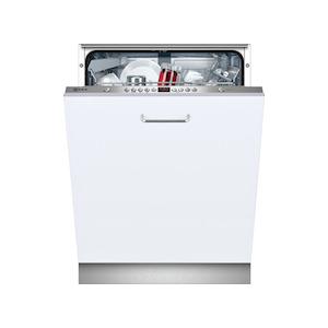 Photo of Neff S51M53X2GB Dishwasher