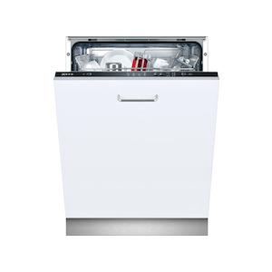 Photo of Neff S51L43X0GB Dishwasher