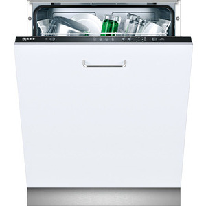 Photo of Neff S51E40X2GB  Dishwasher
