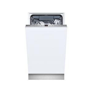 Photo of Neff S58T69X1GB  Dishwasher