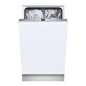 Photo of Neff S58T40X0GB Dishwasher