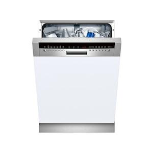 Photo of Neff S42M69N0GB  Dishwasher