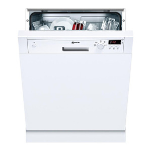 Photo of Neff S41E50W1GB Dishwasher