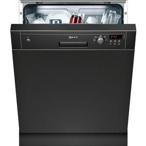 Photo of Neff S41E50S1GB Dishwasher