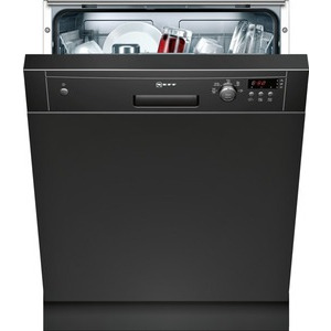 Photo of Neff S41E50S1GB Dishwasher