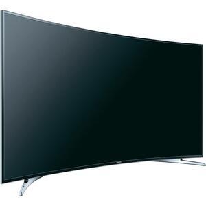 Photo of Samsung UE65HU7100 Television