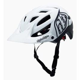 Troy Lee A1 Drone MTB Helmet Reviews
