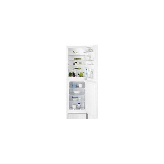 Electrolux ENN2741AOW integrated Fridge Freezer