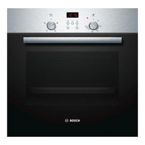 Photo of Bosch HBN331E4B Oven