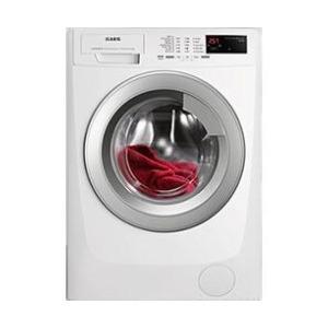 Photo of AEG L69480VFL Washing Machine