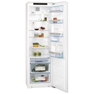 Photo of AEG SKZ81800C0 Fridge