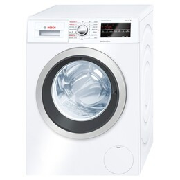 Bosch WVG30461GB Reviews