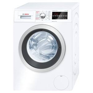 Photo of Bosch WVG30461GB Washer Dryer