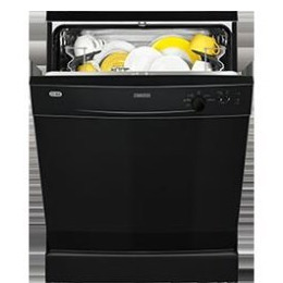Zanussi ZDF21001NA  Reviews