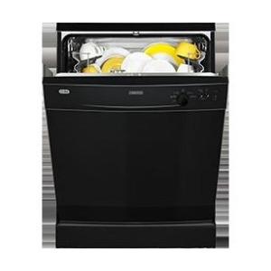 Photo of Zanussi ZDF21001NA  Dishwasher