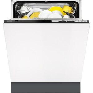 Photo of Zanussi ZDT24001FA  Dishwasher
