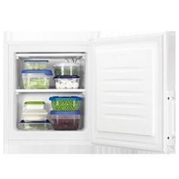Zanussi ZFX31400WA Freestanding Freezer White Reviews