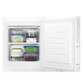 Zanussi ZFX31400WA Freestanding Freezer White Reviews