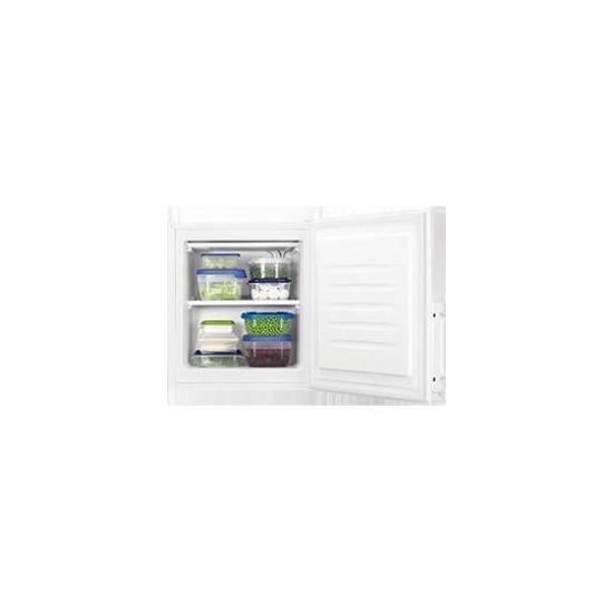 Zanussi ZFX31400WA Freestanding Freezer White