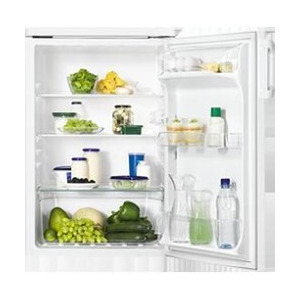 Photo of Zanussi ZRG16605WA Fridge