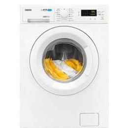 Zanussi ZWD71663W Reviews