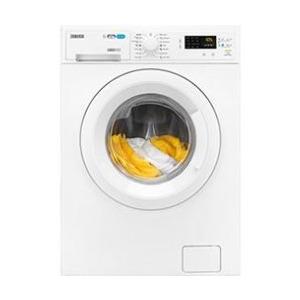 Photo of Zanussi ZWD71663W Washer Dryer
