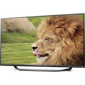 Photo of LG 55UF770V Television