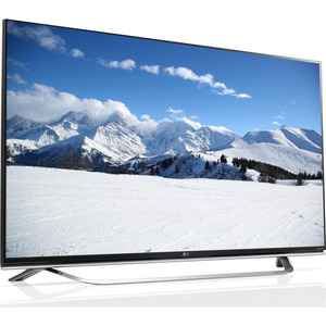 Photo of LG 49UF850V Television