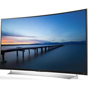 Photo of LG 65UG870V Television