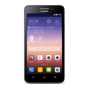 Photo of Huawei Ascend G620S  Mobile Phone