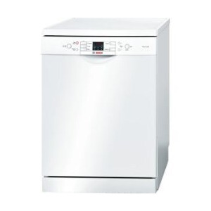 Photo of Bosch SMS53M02GB Dishwasher