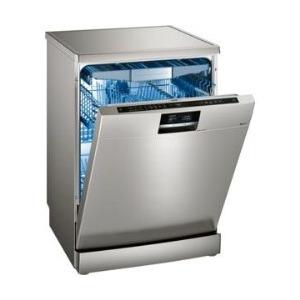 Photo of Siemens SN277I01TG  Dishwasher