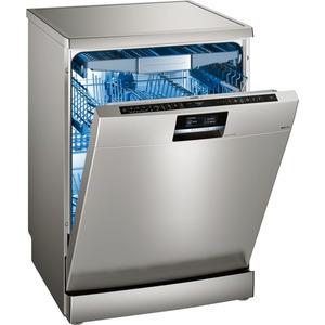 Photo of Siemens SN278I01TG  Dishwasher