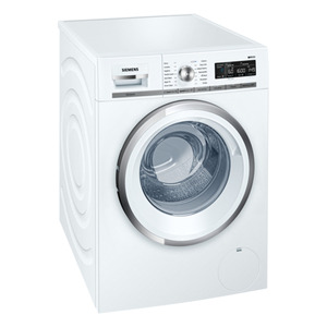 Photo of Siemens WM16W590GB Washing Machine