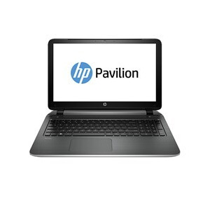 Photo of HP Pavilion 15-P264NA Laptop