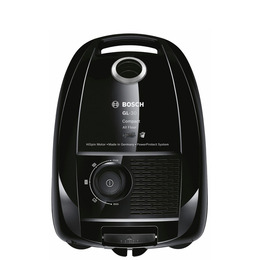 Bosch GL30 Compact All Floor BGL3ALLGB Reviews